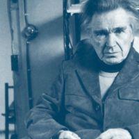 Cioran y el falso refugio de la filosofía