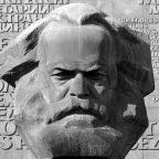 Marx y la enajenación del trabajo
