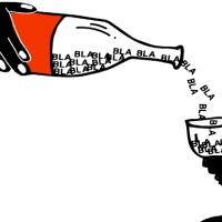 La demagogia como amenaza de la democracia