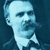 Nietzsche: dolor, crueldad y egoísmo