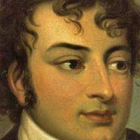 Del cielo a la tierra: Schlegel y la relación filosofía-poesía