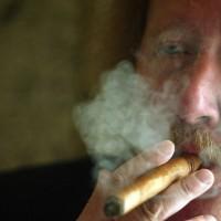 Sloterdijk: el caótico viaje del pensamiento moderno