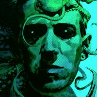 Lovecraft: la ficción como condición del valor humano